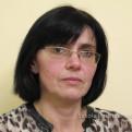 Halina Uliczka