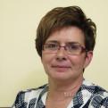 Anna Grześkowiak