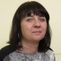 Dorota Skolud