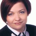 Izabela Szindler