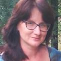 Małgorzata Damczyk