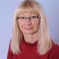 Małgorzata Reszkowska